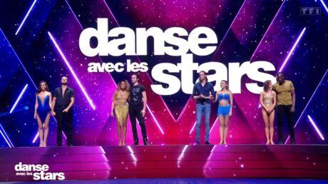 photos-danse-avec-les-stars-decouvrez-les-duos-de-cette-onzieme-saison