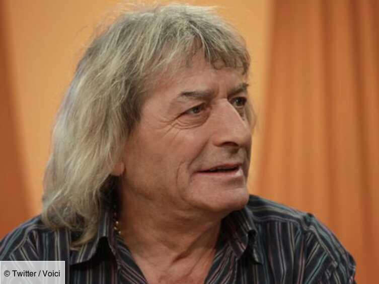 Mort de René Malleville : Eric Naulleau, M Pokora, Valérie Bénaïm, Maxime Lopez… rendent hommage au chroniq...