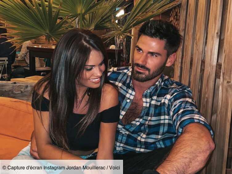 Danse avec les stars : qui est Jessica, la petite amie du danseur Jordan Mouillerac?