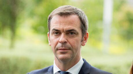 olivier-veran-candidat-a-l-election-presidentielle-de-2022-le-ministre-repond