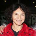 Monique Lang