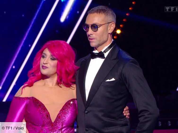 Danse avec les stars : critiqué pour son comportement, Maxime Dereymez fait une grosse mise au point