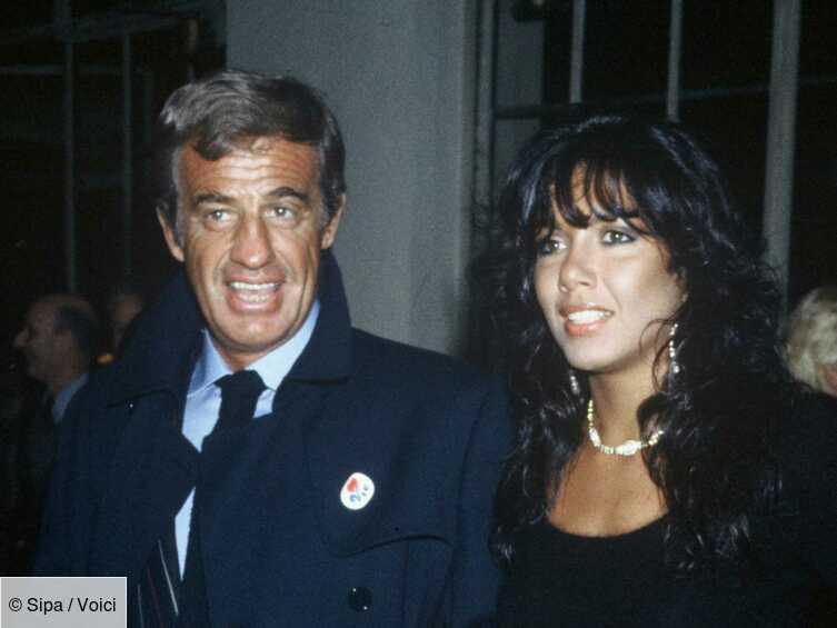 « C'est indécent » : la famille de Jean-Paul Belmondo « choquée » par l'attitude Carlos Sotto Mayor, sa der...