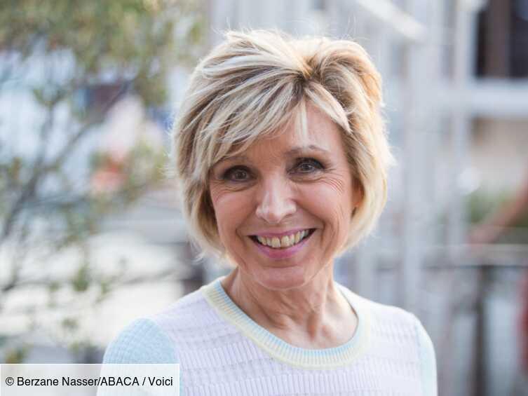 Evelyne Dhéliat atteinte d'un cancer : elle se confie sur son douloureux combat contre la maladie