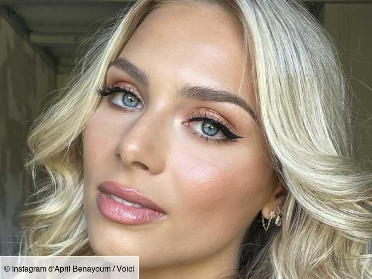 April Benayoum (Miss Provence) victime d'antisémitisme : elle réagit face à ses détracteurs