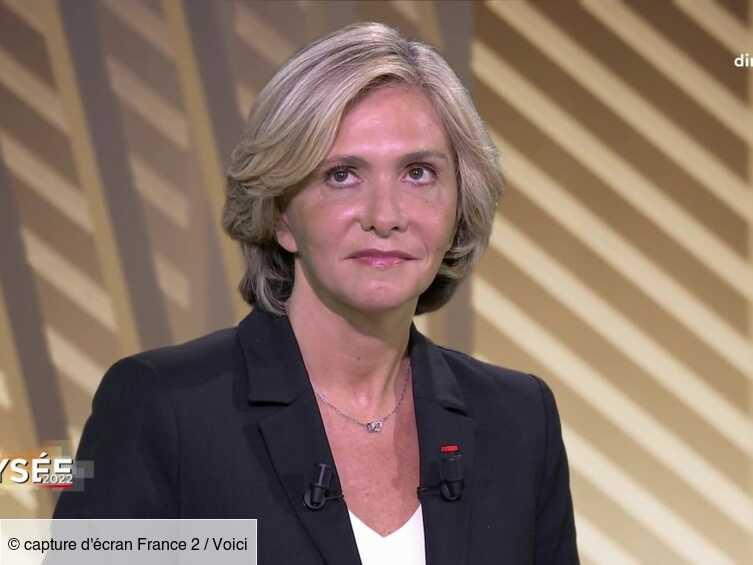 VIDEO Gims soutien de Valérie Pécresse : la candidate à la présidentielle ne reconnaît pas l'un de ses tubes