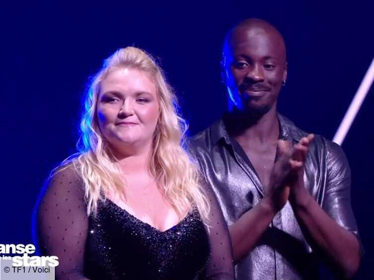 Lola Dubini éliminée de Danse avec les stars : les internautes crient au scandale, elle réagit