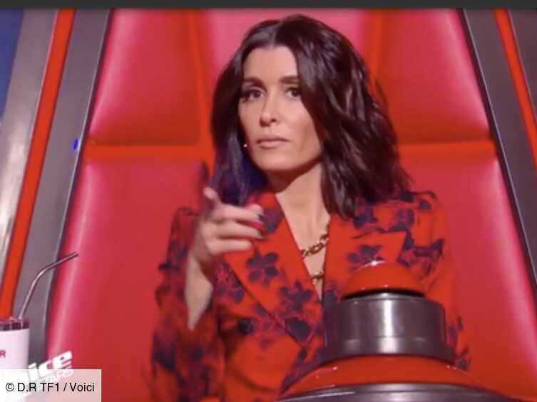 The Voice All-Stars : de la triche dans l'émission? Des remarques de Jenifer et Mika troublent les interna...