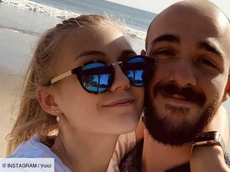 Affaire Gabrielle Petito : le plus redoutable chasseur de primes américain sur les traces de son petit ami ...