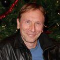Thierry Ragueneau