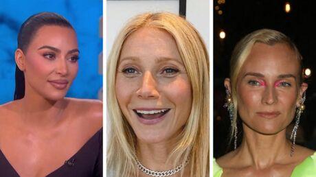 photos-kim-kardashian-gwyneth-paltrow-diane-kruger-les-stars-celebrent-le-national-daughters-day