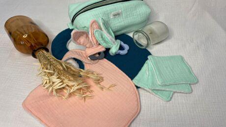 tootsylou-illumine-le-quotidien-des-mamans-avec-des-cousettes-eco-desirables