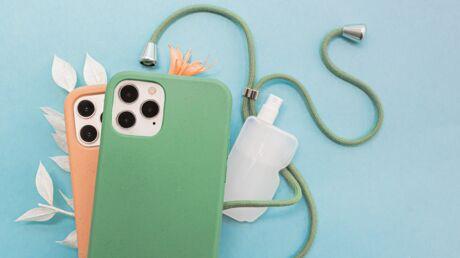 just-green-rend-nos-accessoires-de-telephones-100-eco-desirables