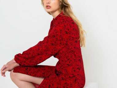 10 robes imprimées pour l'automne