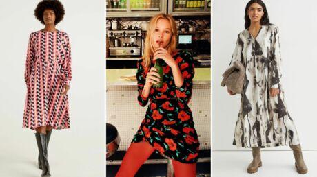 shopping-10-robes-d-automne-aux-motifs-vraiment-canons-a-partir-de-16-95