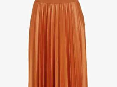 10 jupes longues à moins de 60 euros