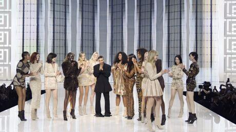 fashion-week-de-paris-4-evenements-qu-il-ne-fallait-absolument-pas-louper