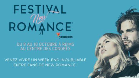 rendez-vous-du-8-au-10-octobre-pour-le-festival-de-new-romance-a-reims