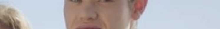 Xavier Widhoff