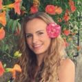 Anaïs Werestchack - Miss Auvergne 2021
