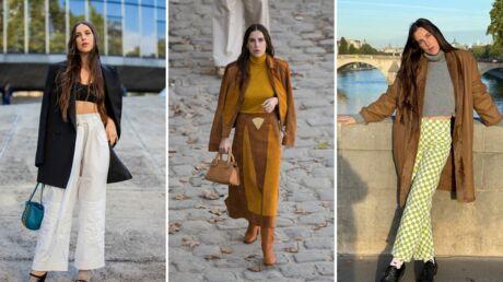 photos-scout-willis-la-fille-de-demi-moore-enflamme-la-fashion-week-avec-ses-looks-retro