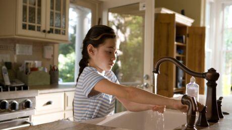 hygiene-selon-60-millions-de-consommateurs-ces-produits-du-quotidien-seraient-vraiment-tres-dangereux-pour-les-enfants