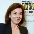 Carole Amiel