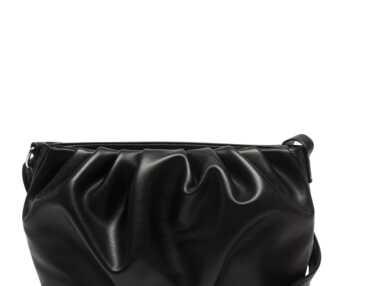 BON PLAN 10 sacs ultra tendance à moins de 60 euros