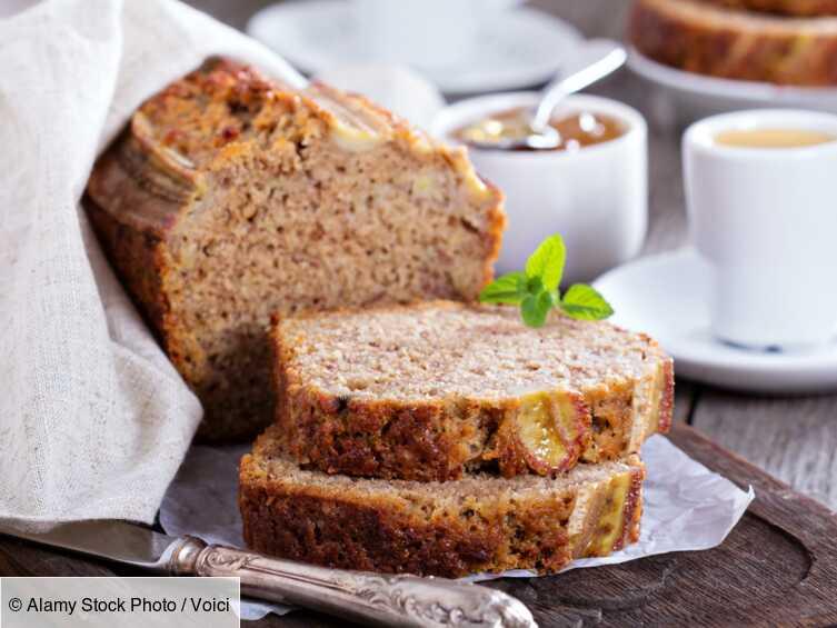 Tendance cuisine : cette recette gourmande connaît un succès incroyable… dans le monde entier!