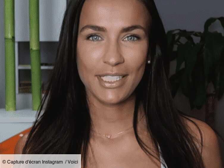 Julie Ricci : sa nouvelle opération de chirurgie esthétique divise les fans
