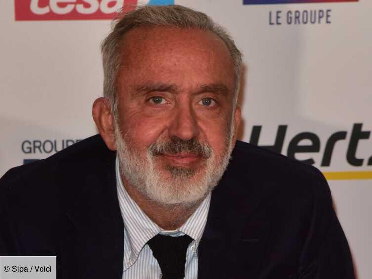 « Il a appelé Jean-Marie Bigard… » : Dominique Farrugia tacle sévèrement Emmanuel Macron