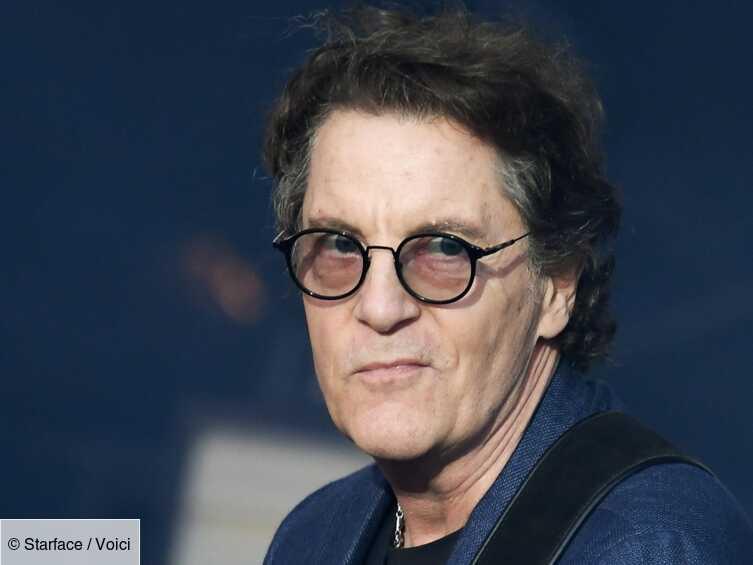 Francis Cabrel : le sentiment du chanteur sur la retraite de Jean-Jacques Goldman