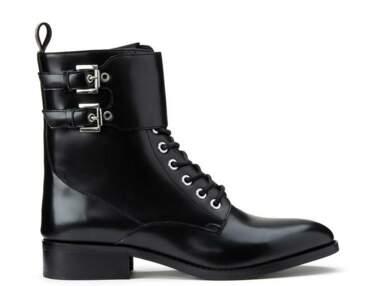 SHOPPING 15 chaussures rangers à moins de 100 euros