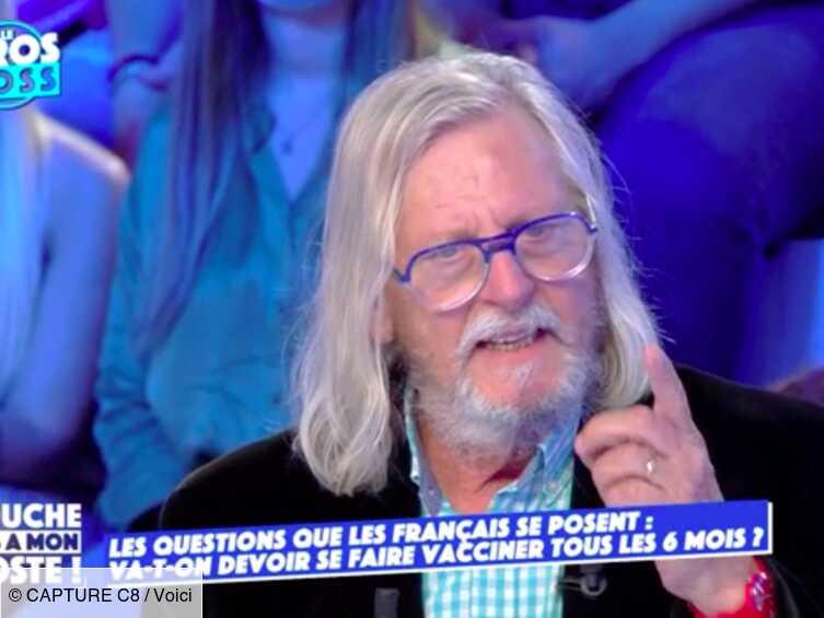 VIDEO « Une question idiote » : Didier Raoult sans filtre sur le vaccin contre la Covid-19