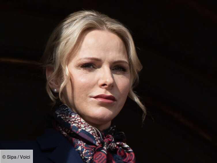 Charlène de Monaco au plus mal : un proche fait une triste confidence au sujet de la princesse