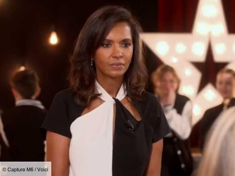 VIDEO La France a un incroyable talent : une candidate assure écrire des chansons pour Michael Jackson et a...