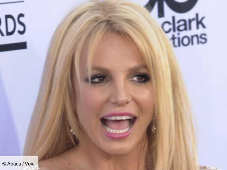 Procès de Britney Spears : Jamie Spears lâché par ses avocats!