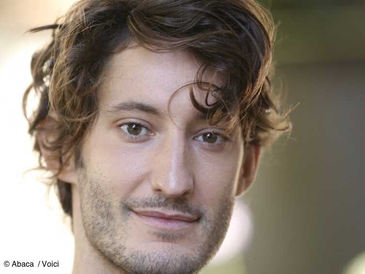 Pierre Niney réalise enfin son « rêve » : ce nouveau projet qui l'enchante