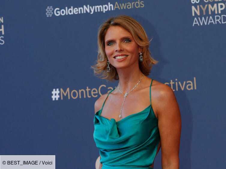 Sylvie Tellier : sa réponse à l'association qui attaque Miss France en justice