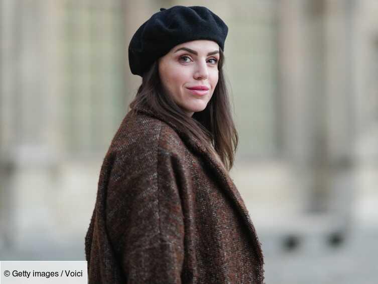 Hiver 2022 : 3 manteaux incontournables pour sublimer tous vos looks