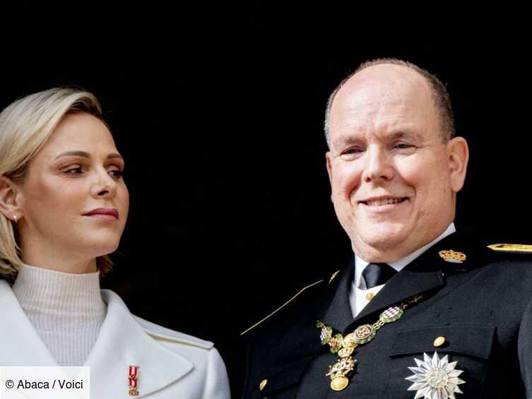 Charlène de Monaco toujours absente : le prince Albert II fait une annonce inattendue