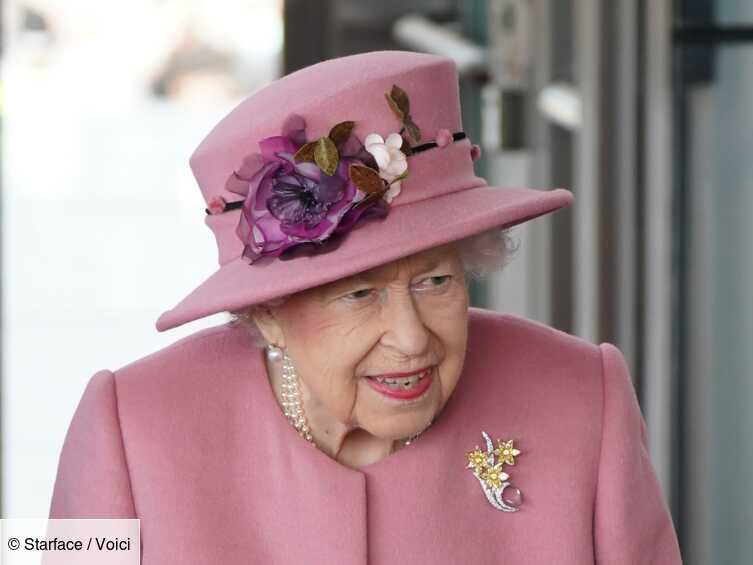 Elizabeth II malade : les médecins prennent une nouvelle décision pour sa santé