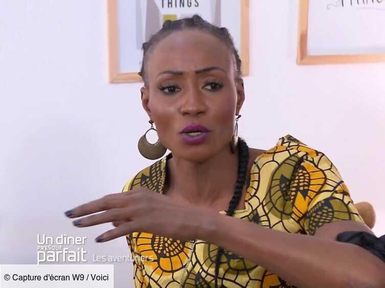 VIDEO Coumba (Koh-Lanta) révèle qu'elle a failli mourir avec Moussa en allant chercher des noix de coco