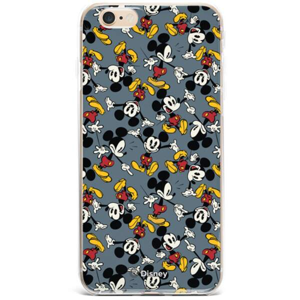 Coque Mickey Shorts, The Kase, 34,99€