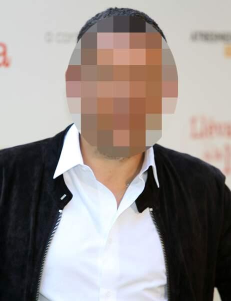Daniel Hamidou est plus connu sous le nom de...