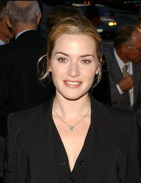 Kate Winslet en 2002