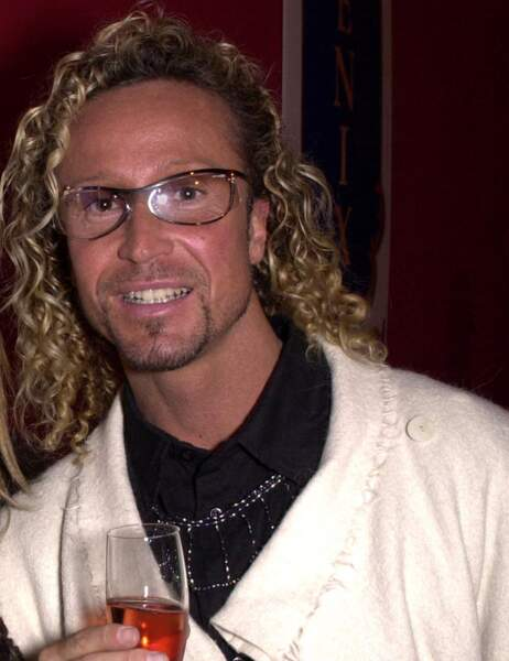 Bruno Vandelli en 2002