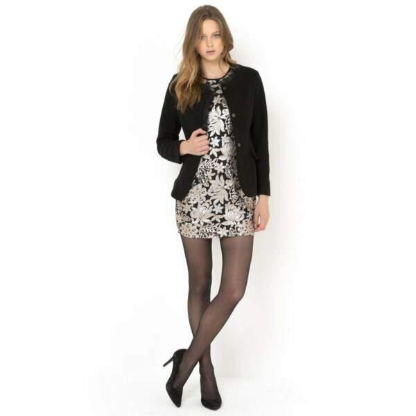 Robe Molly Bracken - 69,95 €