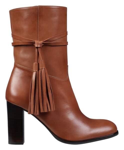Boots Minelli - 169 €