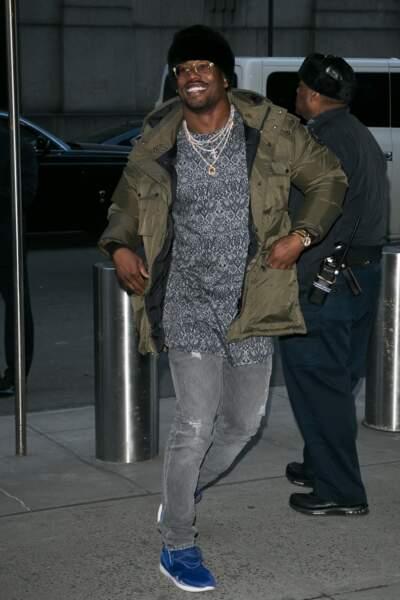 A$AP Rocky,